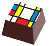 Överföringsark – Multicolor