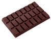 Pralinform Chokladkaka - 4