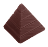 Pralinform Pyramid