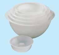 Microbunke 2,5 liter