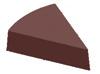 Magnetform - Tårtbit