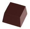 Magnetform - Fyrkant