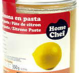 Koncentrat av citron, 170 g, Sosa