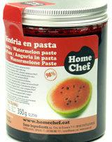 Koncentrat av vattenmelon, 170 g, Sosa