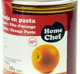 Koncentrat av apelsin, 170 g, Sosa
