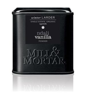 Ndali Vaniljpulver, eko, 15 g