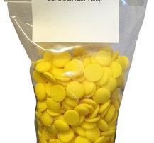 Gul Citron Non Temp, 200 gram