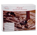 Kakaosmör, 100 g