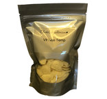 Vit Non Temp, Chocovic,  400 gram