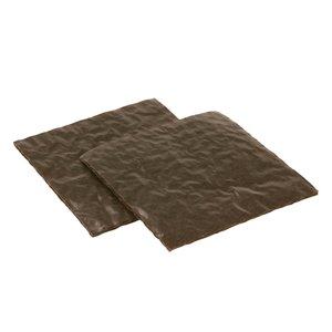 Mjukwell brun, 10 st